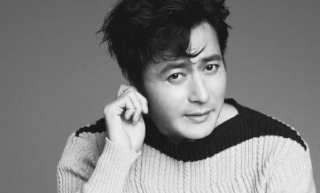 장동건 '슈츠' 출연 확정…6년만에 드라마 복귀
