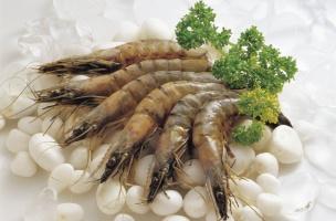 독소 배출·다이어트 효과 '그뤠잇' 해산물은…