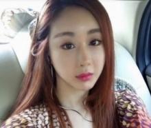 '10살 이상 연하남' 함소원, 中사업가 2세와 열애설
