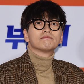 부라더 이동휘 '똘망똘망 눈빛'