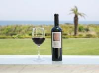 숙성된 만큼 가치도 오른다…와인 재테크 방법은