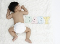 알쏭달쏭한 조출생률과 합계출산율