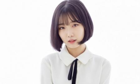 지수, 21일 두번째 싱글 '리틀보이' 발매…뮤비 티저 공개