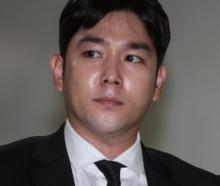 """강인 측 """"물의 일으켜 죄송…친구와 다툼 중 오해"""""""