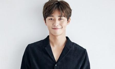 박서준, '윤식당2' 합류…윤여정·이서진·정유미와 호흡