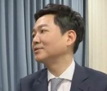 """김민우 """"아내, 희귀병으로 7일 만에 세상 떠나"""""""