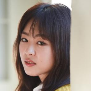 배우 이연희, 신비로운 청순미