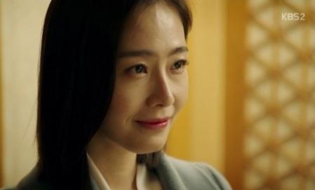 '매드독' 홍수현, 슬픔+고통+서늘함까지 혼연일체 열연
