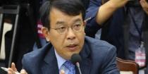 해명에도 끝나지 않는 '김종대 논란'…정의당원도 술렁