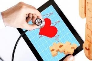 겨울철 증가하는 심혈관계 질환 관리법
