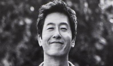 故 김주혁 49재 추모미사 동료배우·팬들 참석 속 진행