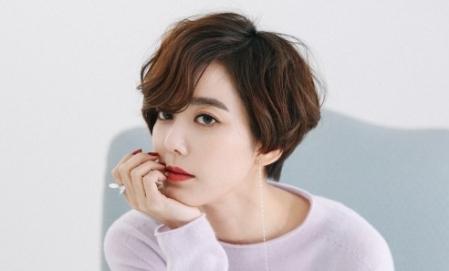 이소연, '화유기' 미모의 미스터리 책장수 역 특별출연
