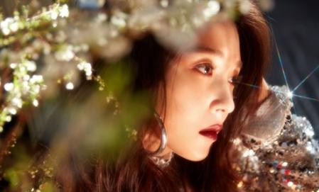 보아, 20일 첫 미니앨범 발매…주노플로·챈슬러 참여