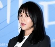 """AOA 혜정 측 """"최현우와 열애?…현재 연락도 안해"""""""