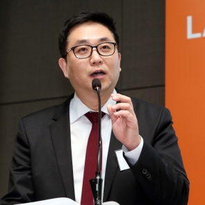 법률 정보 포털  '로앤비' 새로운 서비스 개시