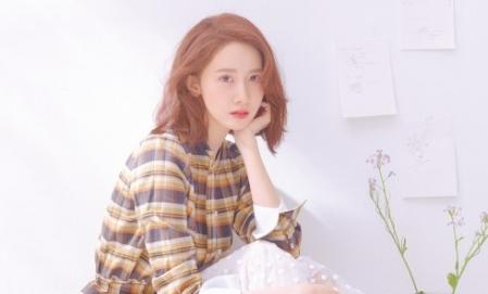 윤아, 아시아 팬미팅 투어 'So Wonderful Day' 개최