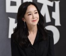 """김민서 측 """"동갑내기 남자친구와 5월 결혼"""""""