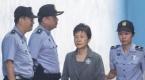 박근혜, 최순실 다시 만난다…2심, 같은 재판부 배당