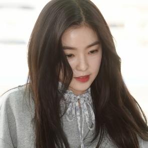 레드벨벳 아이린, 사랑스러운 소녀