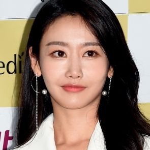 송보람, 크레용팝에서 배우로