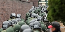 병사적금 연7.5% 금리 '대박'…전역시 890만원 수령