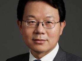 양파값 고민하는 김광수 농협금융 회장