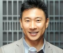 개그맨 김태호, 군산 화재로 사망…희생자 3명 중 한명