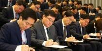 '배당사고' 피해자 8명 삼성증권 상대로 억대 손배소