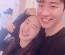 """유소영, 손흥민 발언 후폭풍…""""그만 괴롭혀달라"""""""