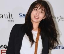 """전소미, JYP 품 떠난다…""""상의하에 계약 해지"""""""