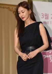김소연, 아름다운 블랙