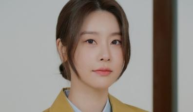 박소진, 김은숙 작가 '더 킹-영원의 군주' 출연 확정