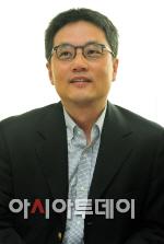 송근존 변호사-02