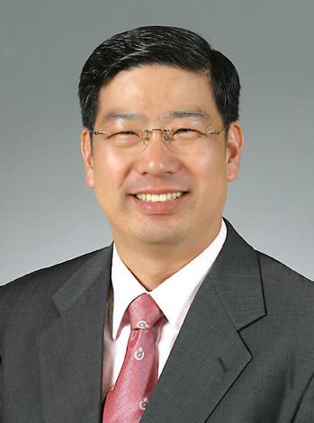 양준모 연세대 교수님