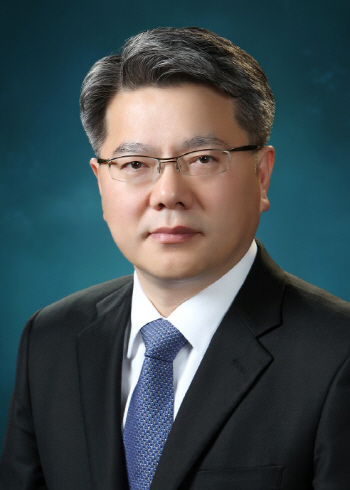 김용하 순천향대 교수