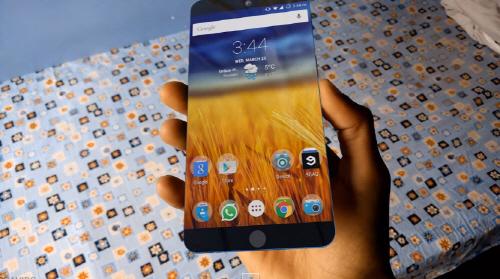아이폰 7