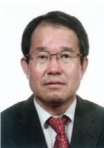 (20160926)이태준 고려제강 사진(선재협의회 수석 부회장) (1)