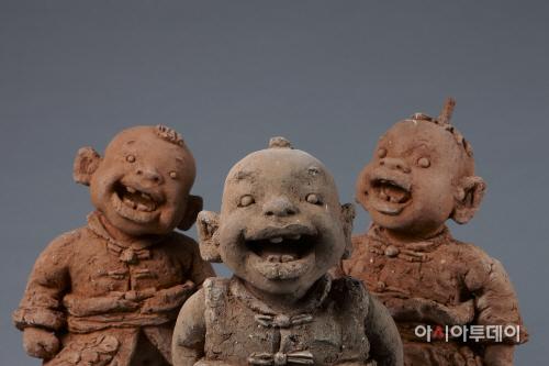 문화_전시(위칭청행복인형_작품촬영)_140_20100305