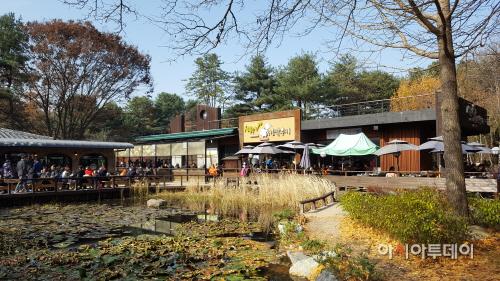식당4 (2)