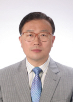Prof. WEON-BAE KO