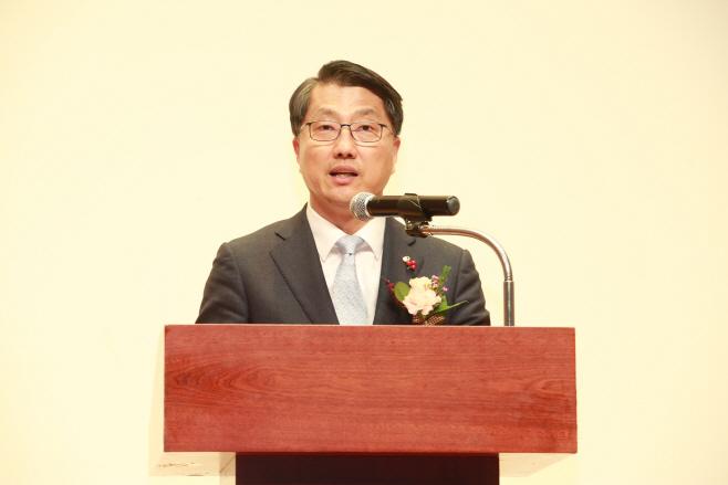 161229_금융개혁 현장점검 성과보고회 (1)_진웅섭 금융감독원장