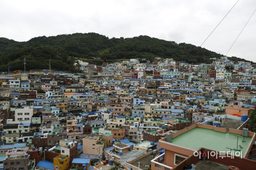 감천문화마을 (51)