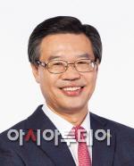 성장현 용산구청장.