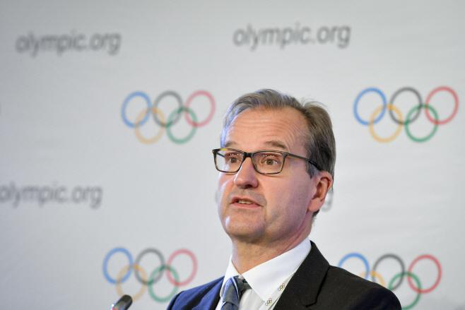 Oly-2018-IOC-RUS-doping <YONHAP NO-6521> (AFP)