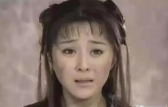 판빙빙 3