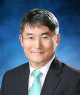 정해진 서울대 교수
