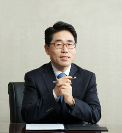 김영기 원장님 프로필 사진