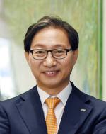 CEO 사진