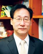김이석(논설심의실장)
