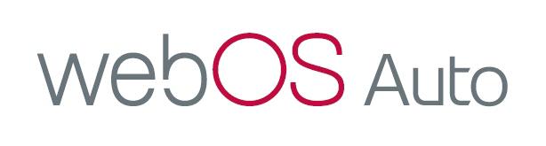 webOS auto_logo